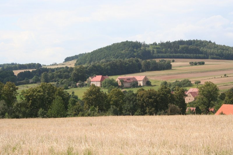 landschap-38