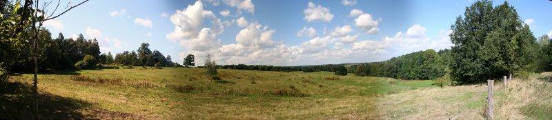 landschap-a1-panorama