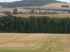 landschap-5